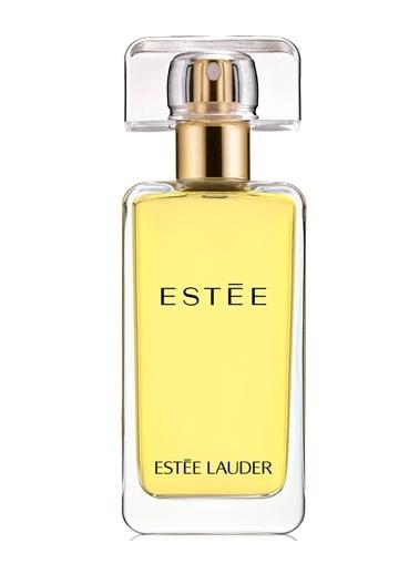 Estee Super Edp 50 Ml Kadın Parfüm-Estée Lauder